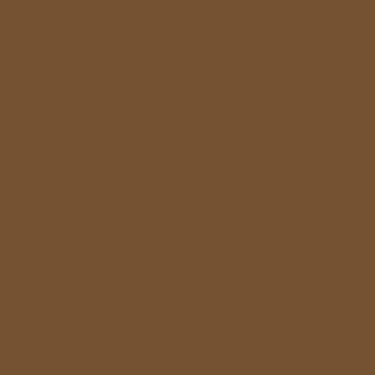HardiePlank Chestnut Brown Cladding