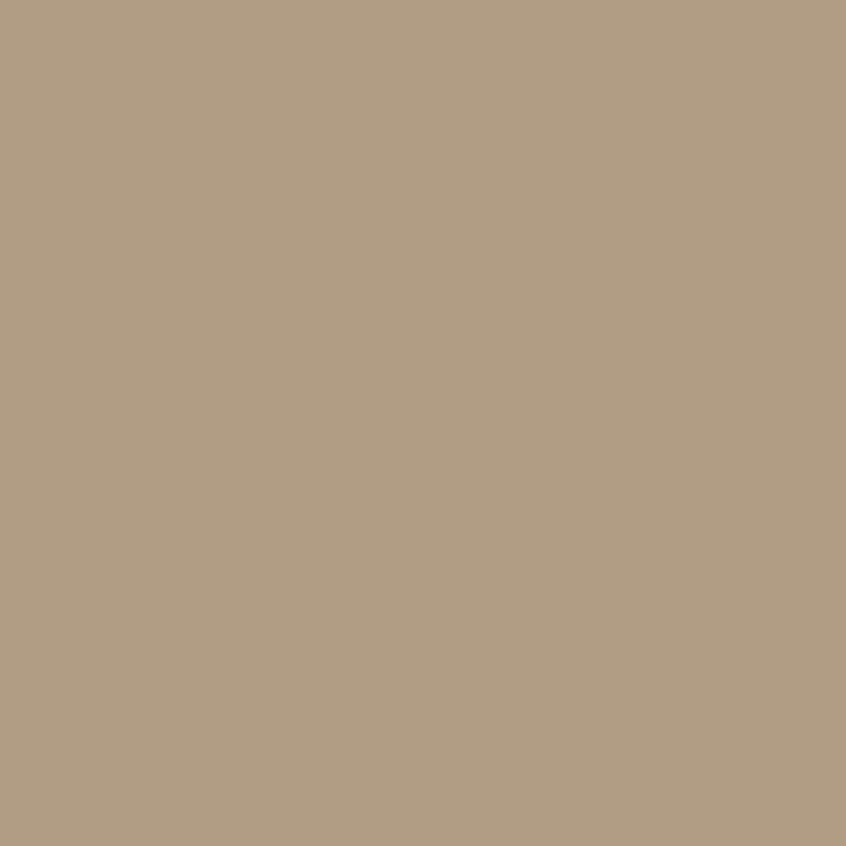 HardiePlank Khaki Brown Cladding