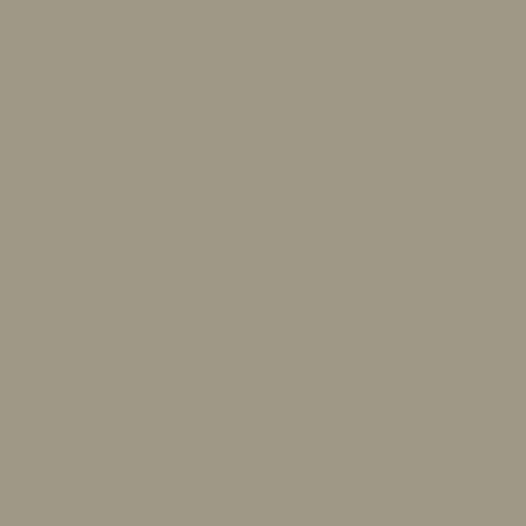HardiePlank Monterey Taupe Cladding