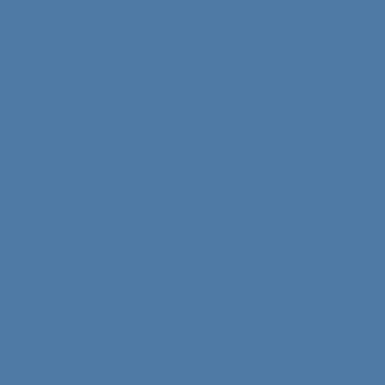 HardiePlank Ocean Blue Cladding