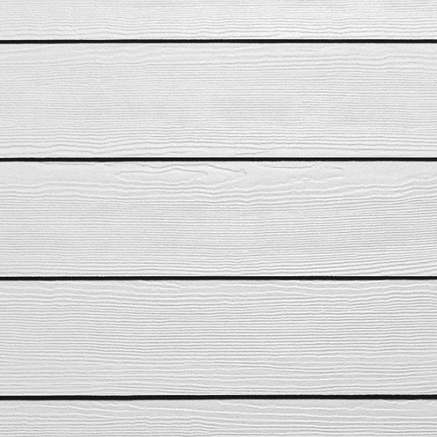 HardiePlank Cedar Cladding