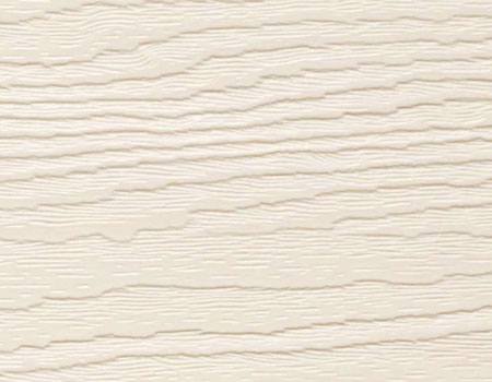 Kavex uPVC Cream Cladding