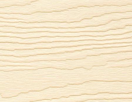 Kavex uPVC Sand Cladding