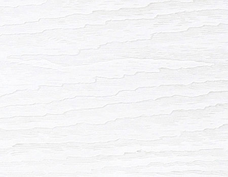 Kavex uPVC White Cladding