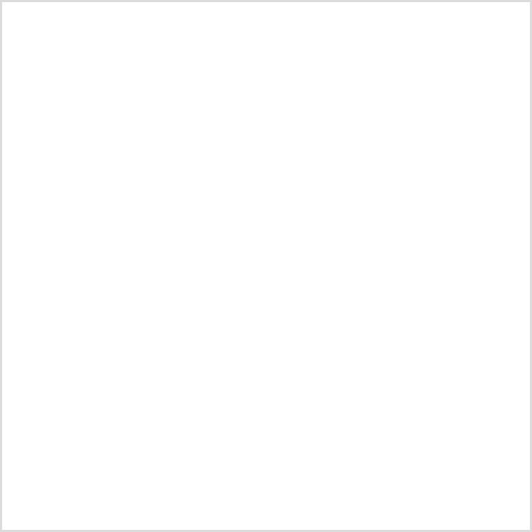 HardiePlank Arctic White Cladding