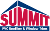 Summit: Supplier of UPVC Soffits and Fascias
