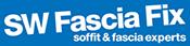 SW Fascia Fix